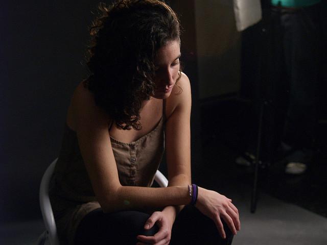 orgasmo femenino, salud para la mujer, vida sexual mujer, dr. Rafael Solano, disfunción sexual mujer