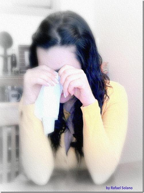 diana llorando-1