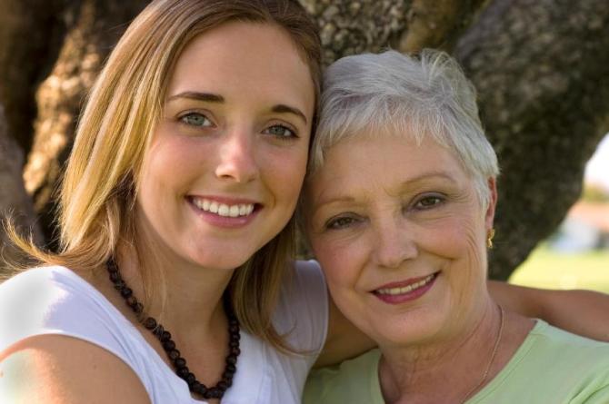 causas de la menopausia-saludparalamujer-drrafaelsolano