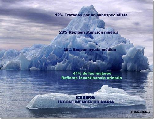 iceberg-de-la-incontinencia-urinaria[2]