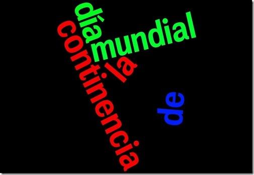 dia-mundial-de-la-continencia_thumb