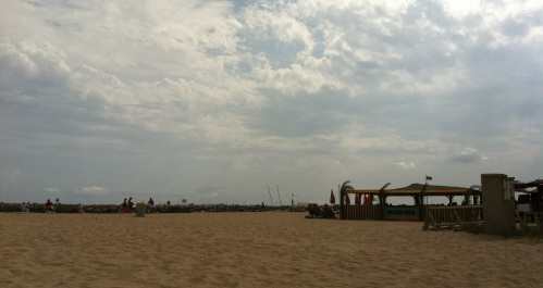 saludparalamujer_melanoma_playa_verano