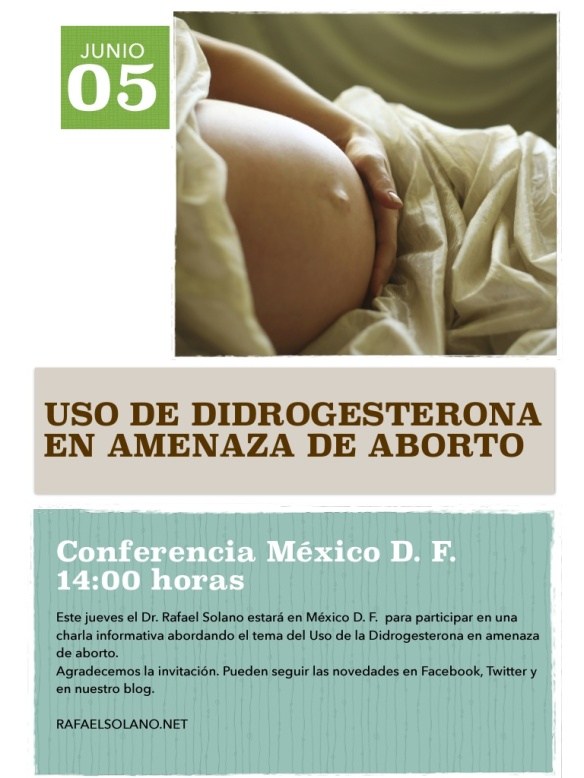amenaza de aborto, salud para la mujer, dr. Rafael Solano, urología ginecológica, ginecología, embarazo y parto