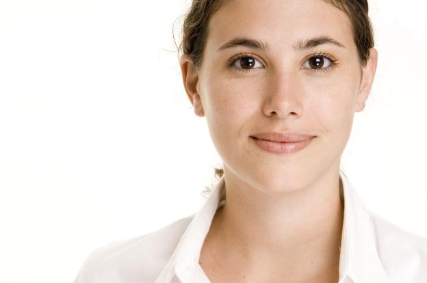 Salud para la mujer, diagnóstico ginecológico