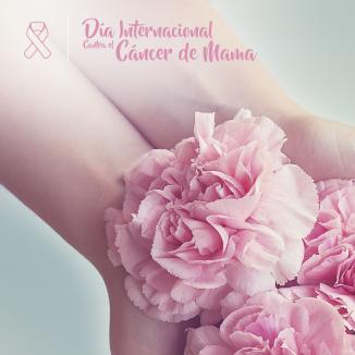 cancer_mama